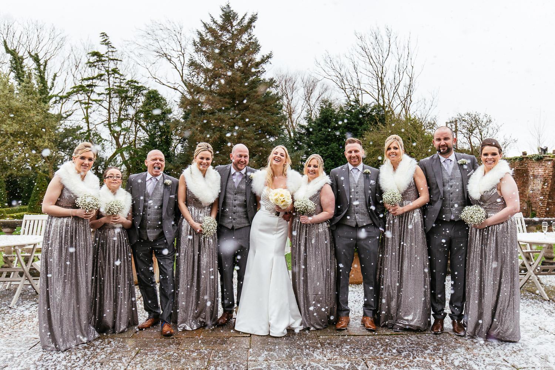 Leanne-and-Mark-Wedding-Highlights-57.jpg