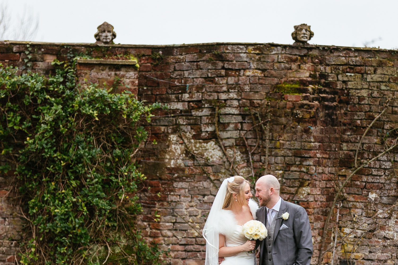 Leanne-and-Mark-Wedding-Highlights-61.jpg