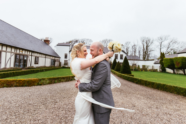 Leanne-and-Mark-Wedding-Highlights-63.jpg