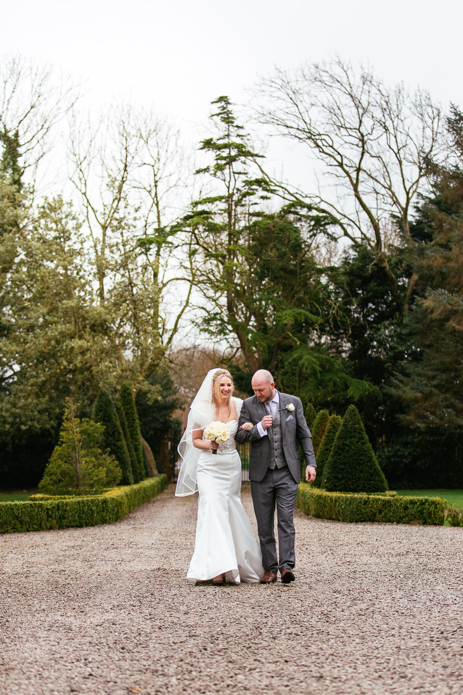 Leanne-and-Mark-Wedding-Highlights-64.jpg