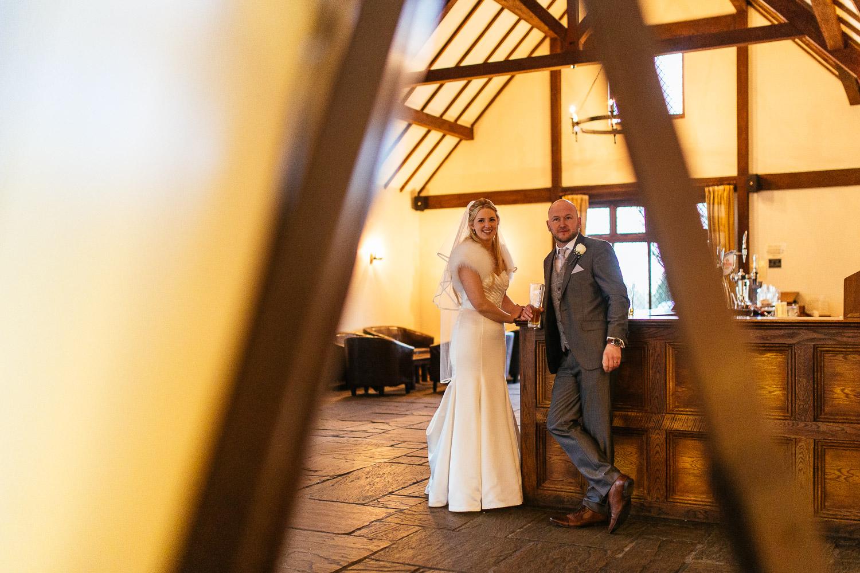Leanne-and-Mark-Wedding-Highlights-68.jpg
