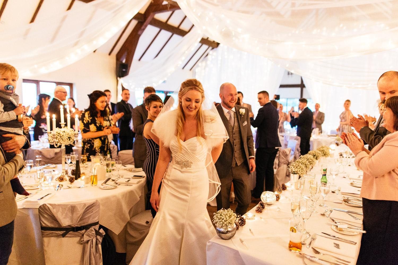 Leanne-and-Mark-Wedding-Highlights-71.jpg