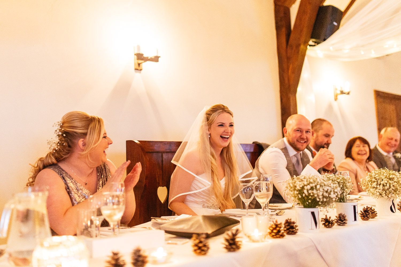 Leanne-and-Mark-Wedding-Highlights-74.jpg