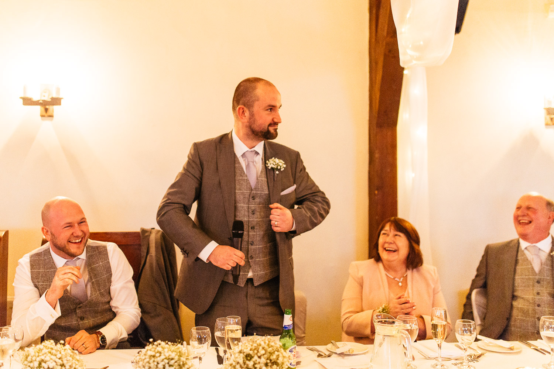 Leanne-and-Mark-Wedding-Highlights-77.jpg