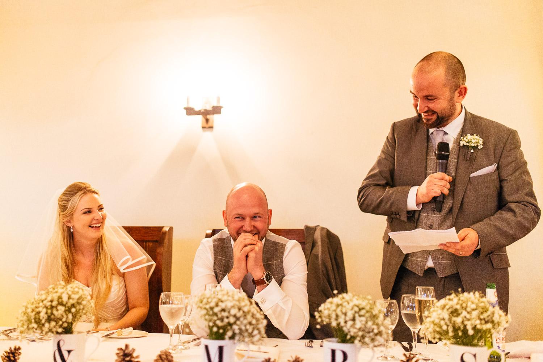 Leanne-and-Mark-Wedding-Highlights-78.jpg