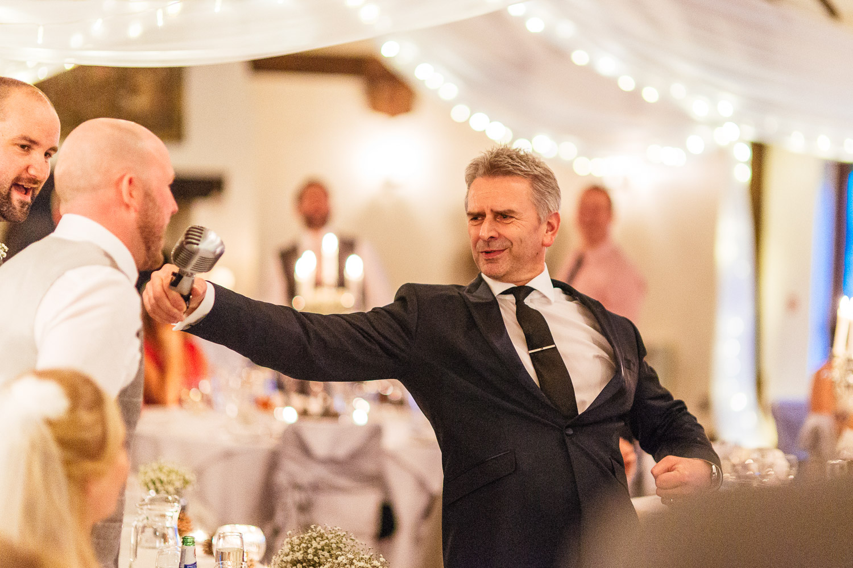 Leanne-and-Mark-Wedding-Highlights-80.jpg