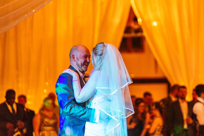 Leanne-and-Mark-Wedding-Highlights-83.jpg