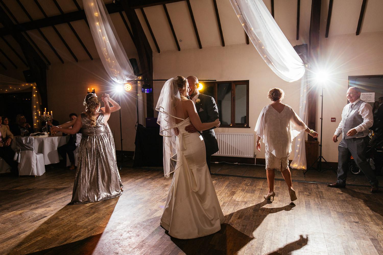 Leanne-and-Mark-Wedding-Highlights-84.jpg