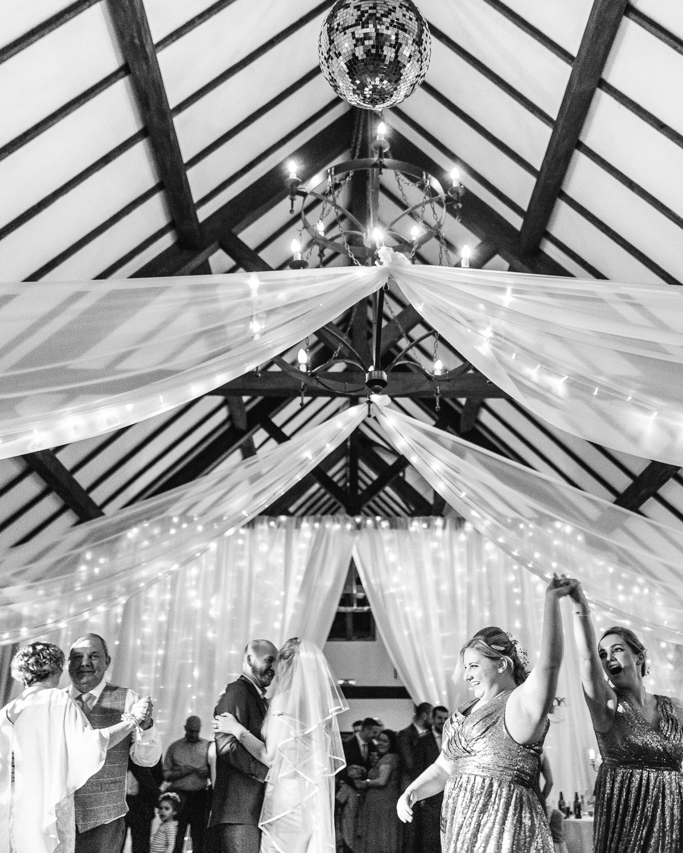 Leanne-and-Mark-Wedding-Highlights-85.jpg