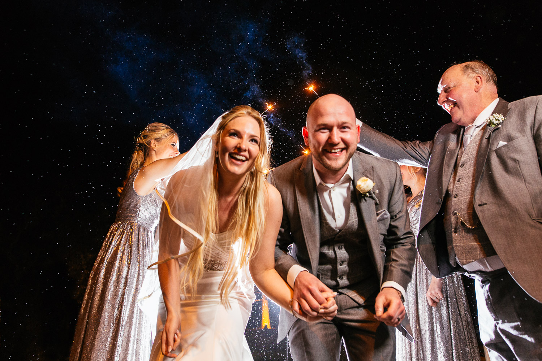Leanne-and-Mark-Wedding-Highlights-87.jpg