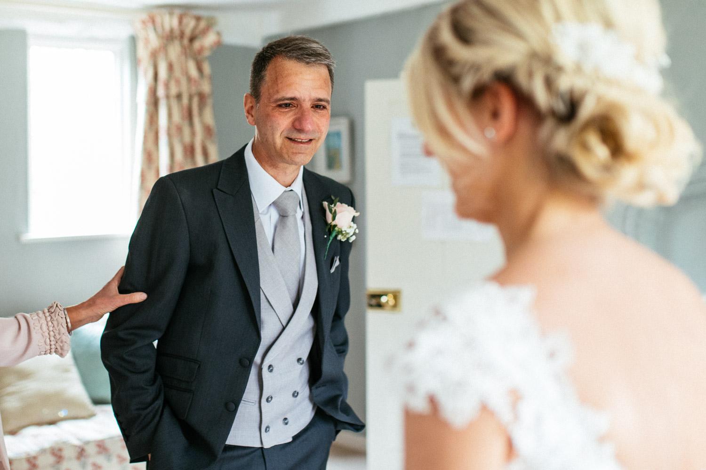 Laura-and-James-Wedding-Highlights-7.jpg