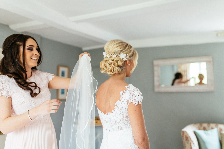 Laura-and-James-Wedding-Highlights-8.jpg