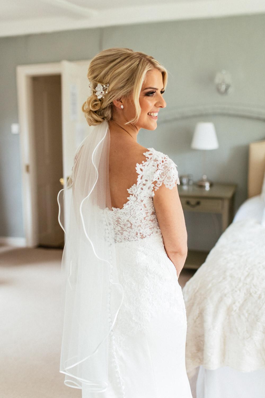 Laura-and-James-Wedding-Highlights-9.jpg