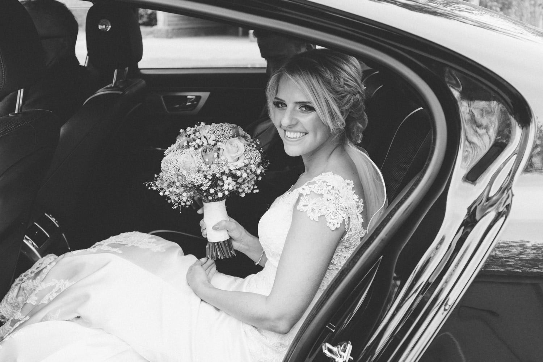 Laura-and-James-Wedding-Highlights-11.jpg