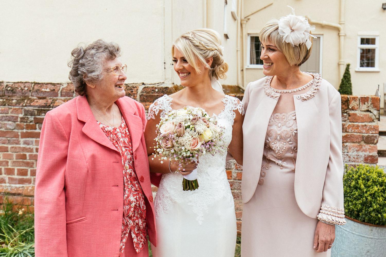Laura-and-James-Wedding-Highlights-10.jpg