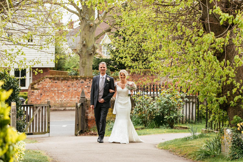 Laura-and-James-Wedding-Highlights-14.jpg
