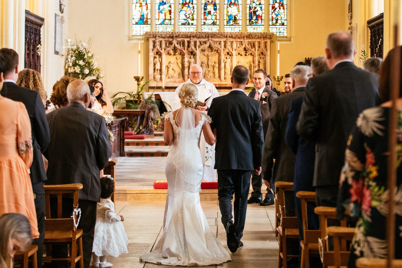 Laura-and-James-Wedding-Highlights-20.jpg
