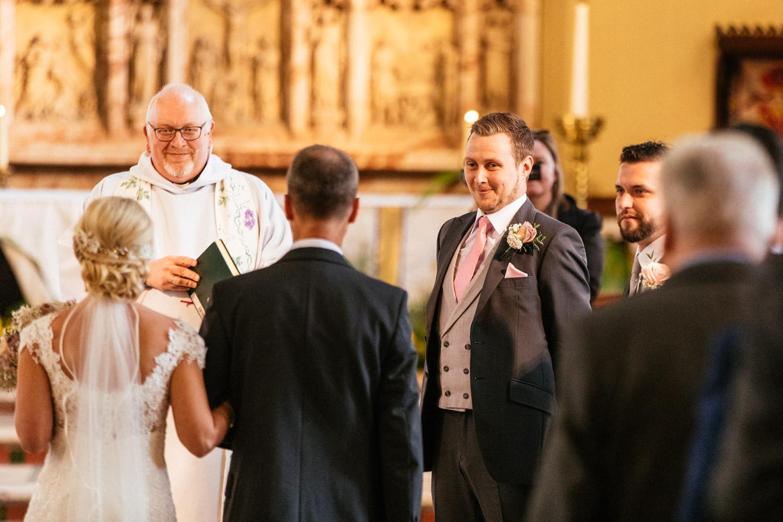 Laura-and-James-Wedding-Highlights-21.jpg