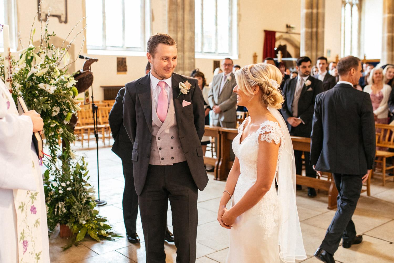 Laura-and-James-Wedding-Highlights-23.jpg