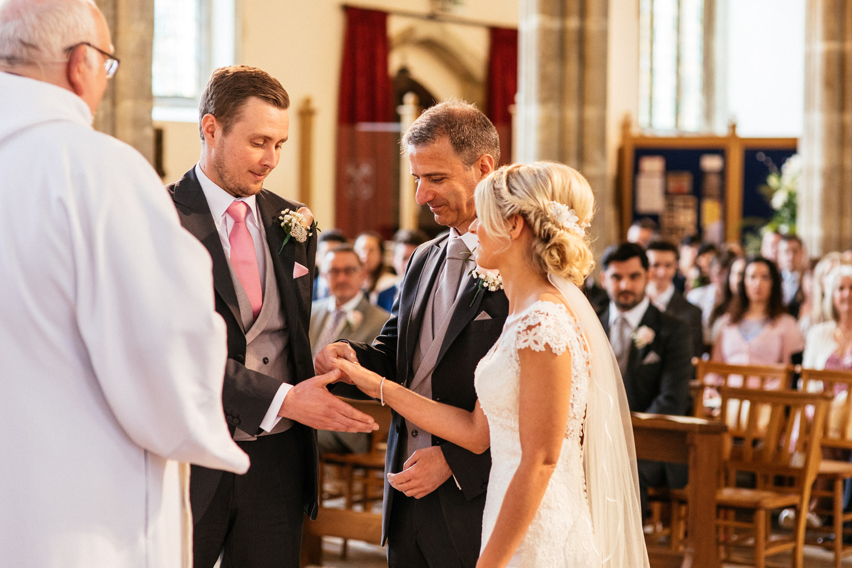 Laura-and-James-Wedding-Highlights-25.jpg