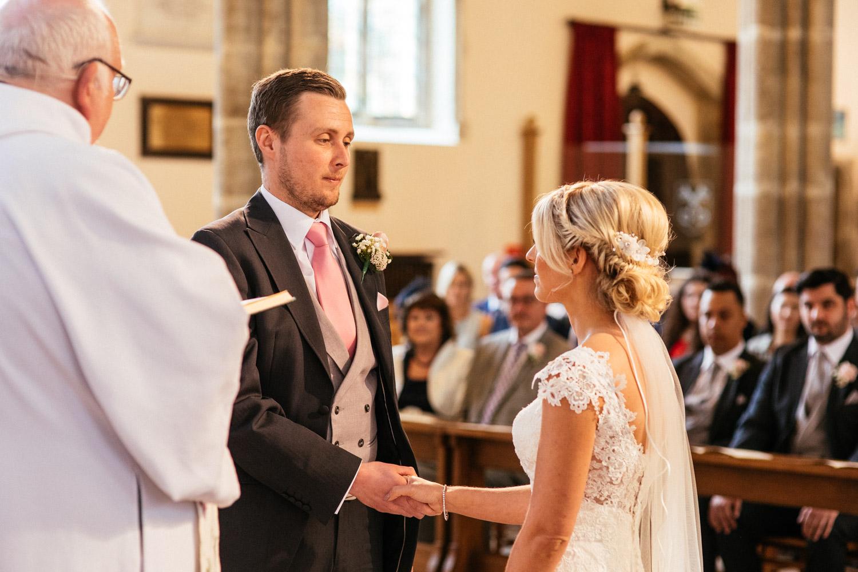 Laura-and-James-Wedding-Highlights-26.jpg