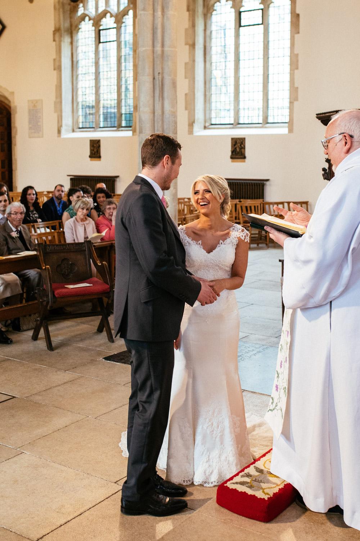 Laura-and-James-Wedding-Highlights-29.jpg