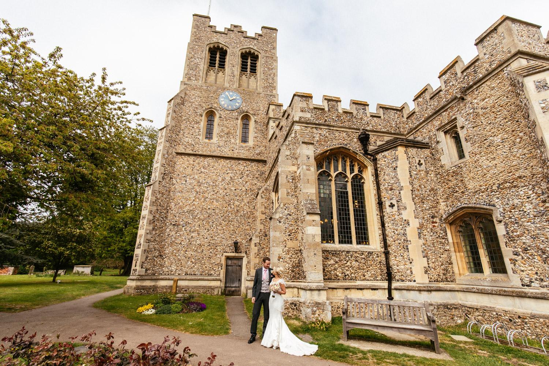 Laura-and-James-Wedding-Highlights-36.jpg