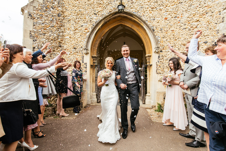 Laura-and-James-Wedding-Highlights-37.jpg