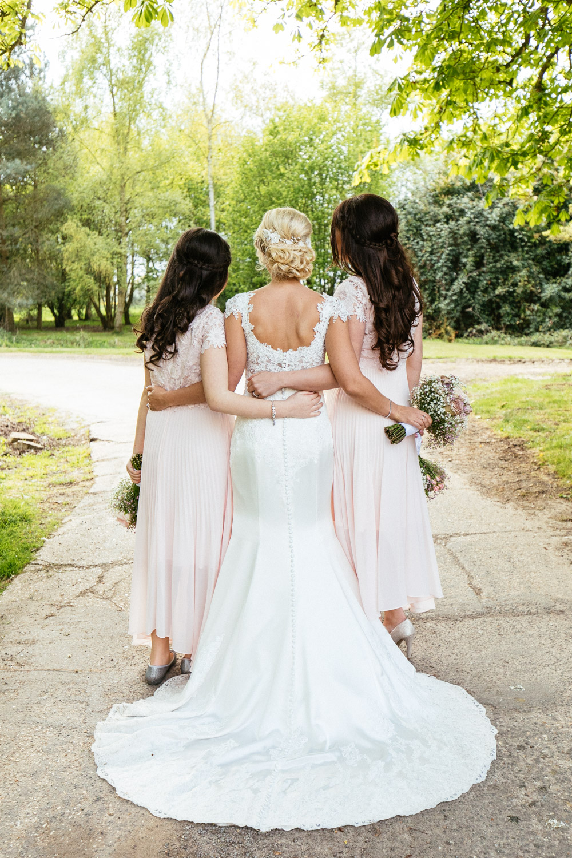 Laura-and-James-Wedding-Highlights-55.jpg