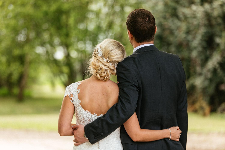 Laura-and-James-Wedding-Highlights-57.jpg