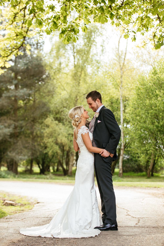 Laura-and-James-Wedding-Highlights-58.jpg