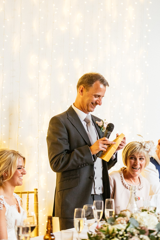 Laura-and-James-Wedding-Highlights-64.jpg