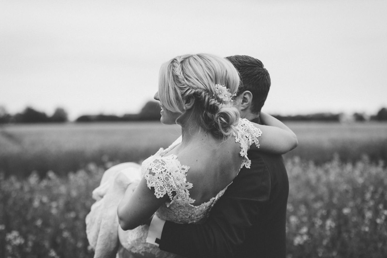 Laura-and-James-Wedding-Highlights-79.jpg