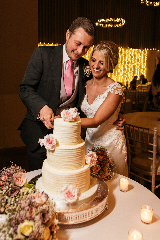 Laura-and-James-Wedding-Highlights-81.jpg