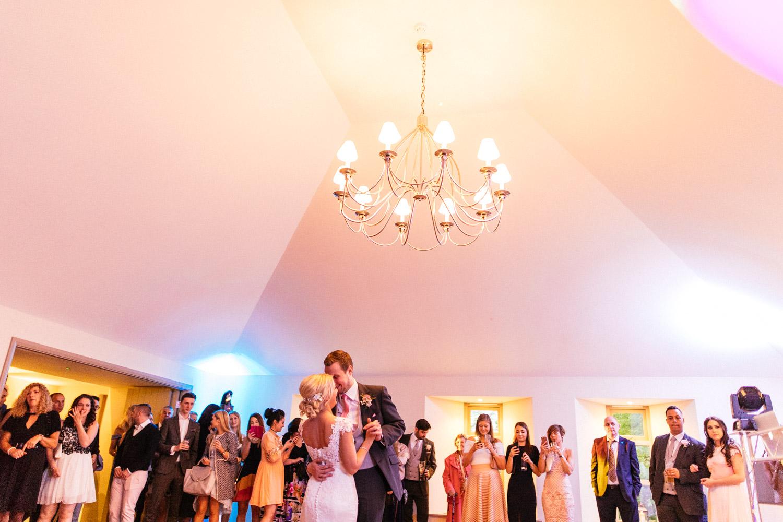 Laura-and-James-Wedding-Highlights-83.jpg
