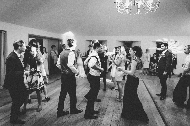 Laura-and-James-Wedding-Highlights-88.jpg