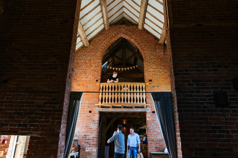 Hannah-and-Sam-Wedding-Highlights-2.jpg