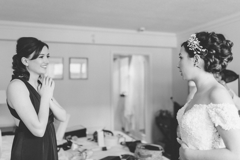 Hannah-and-Sam-Wedding-Highlights-19.jpg