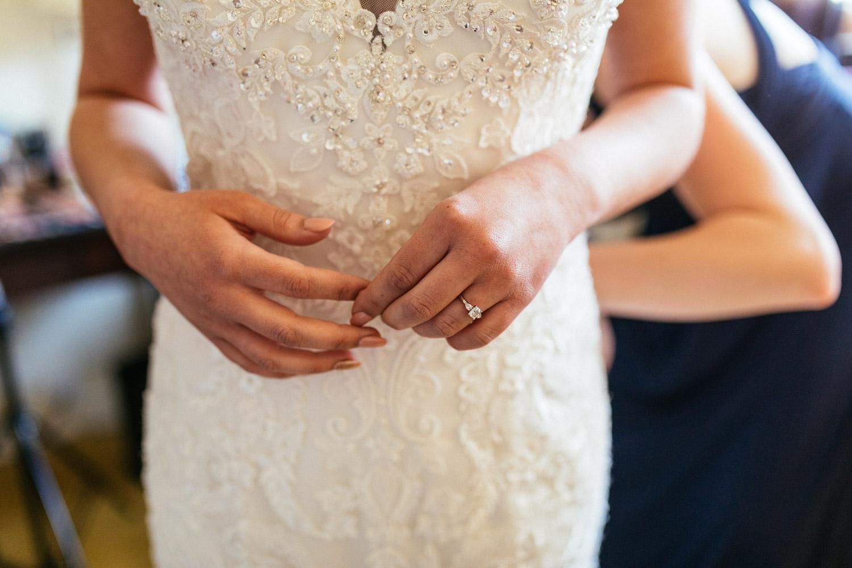 Hannah-and-Sam-Wedding-Highlights-21.jpg