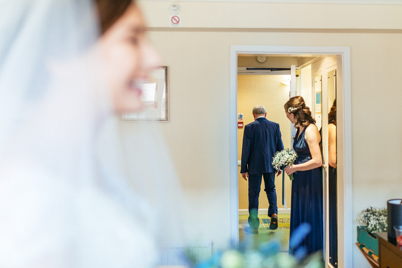 Hannah-and-Sam-Wedding-Highlights-31.jpg