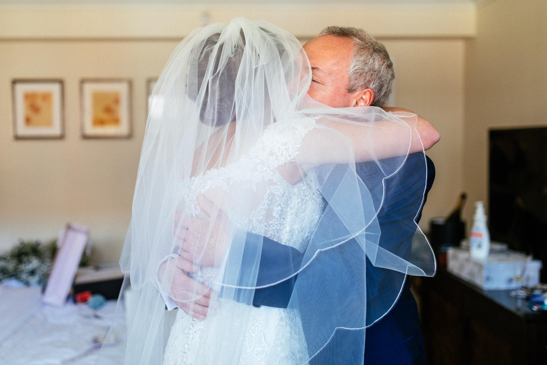 Hannah-and-Sam-Wedding-Highlights-33.jpg