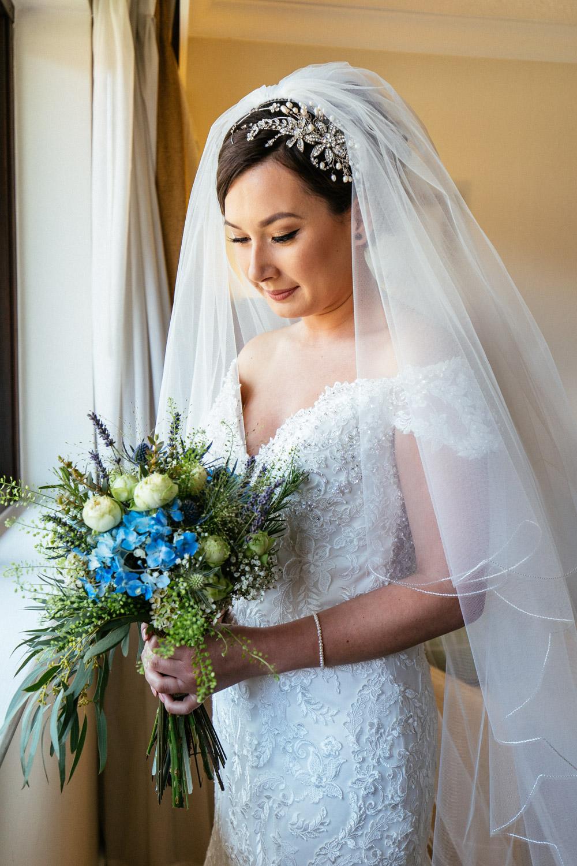 Hannah-and-Sam-Wedding-Highlights-36.jpg