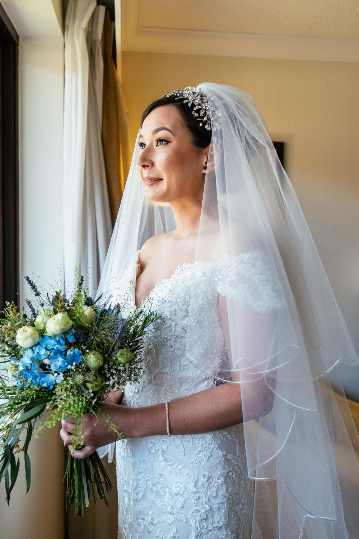Hannah-and-Sam-Wedding-Highlights-37.jpg