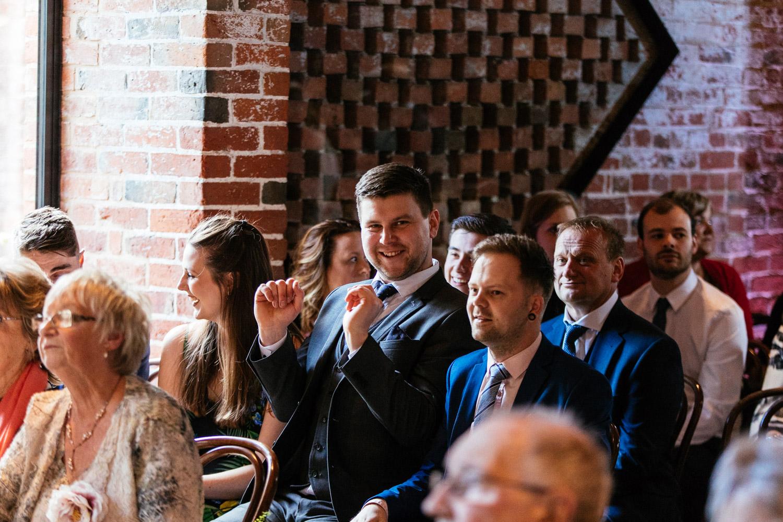 Hannah-and-Sam-Wedding-Highlights-42.jpg