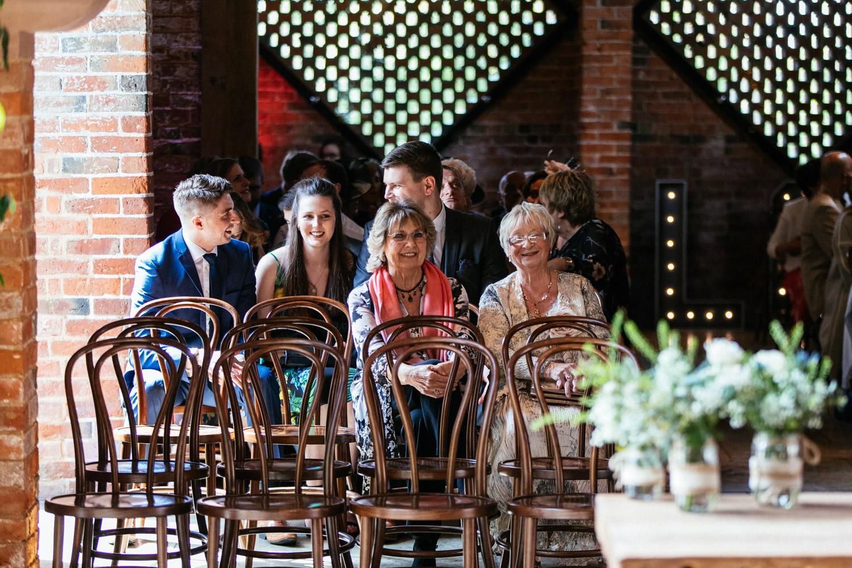 Hannah-and-Sam-Wedding-Highlights-41.jpg