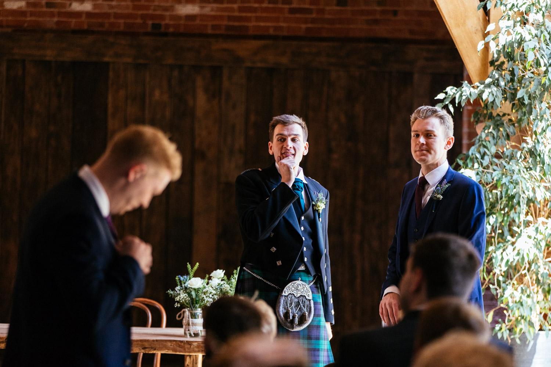 Hannah-and-Sam-Wedding-Highlights-43.jpg