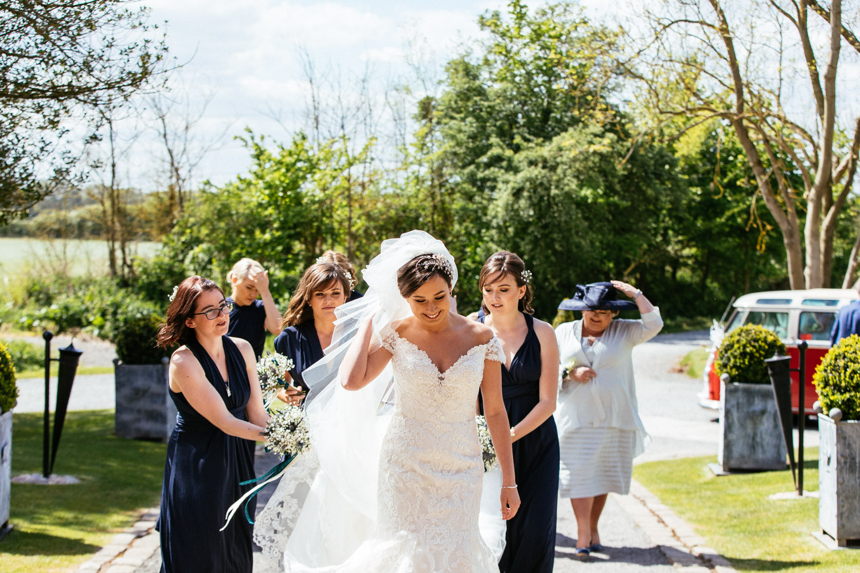 Hannah-and-Sam-Wedding-Highlights-45.jpg