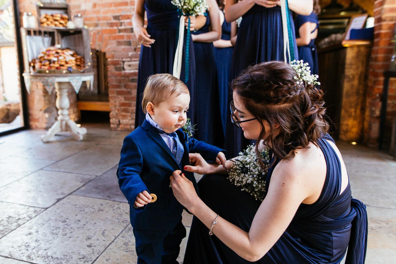 Hannah-and-Sam-Wedding-Highlights-46.jpg