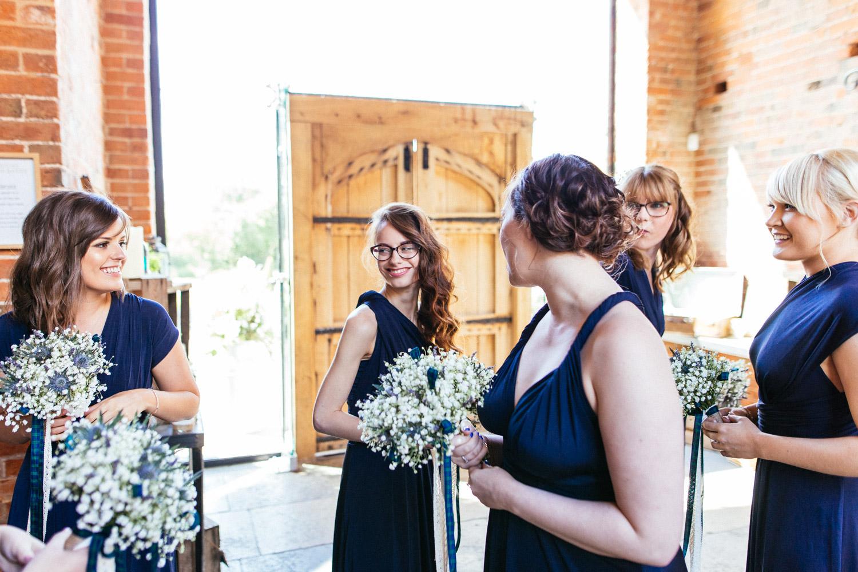 Hannah-and-Sam-Wedding-Highlights-49.jpg
