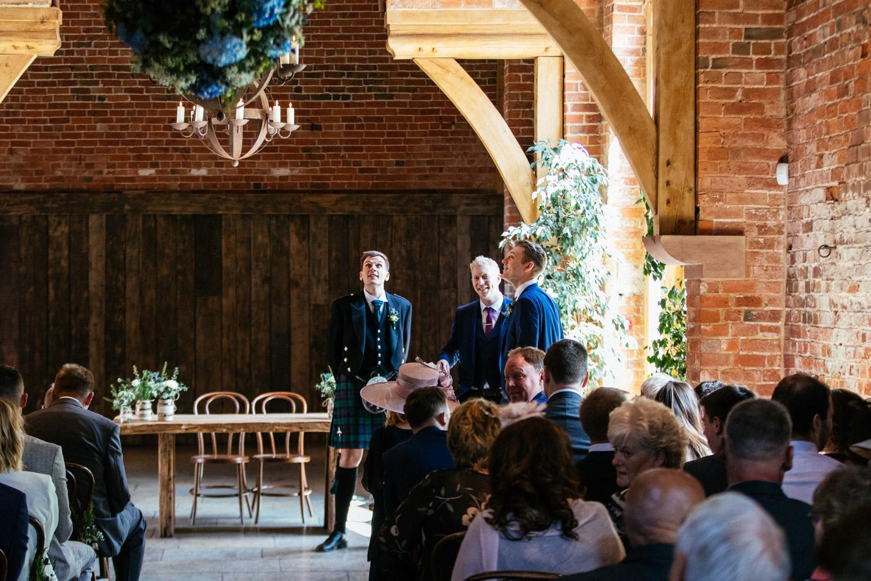 Hannah-and-Sam-Wedding-Highlights-50.jpg